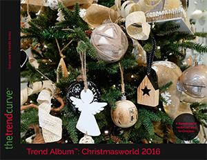 TA_Christmasworld_2016_cover