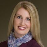 Testimonial: Laura Van Zeyl