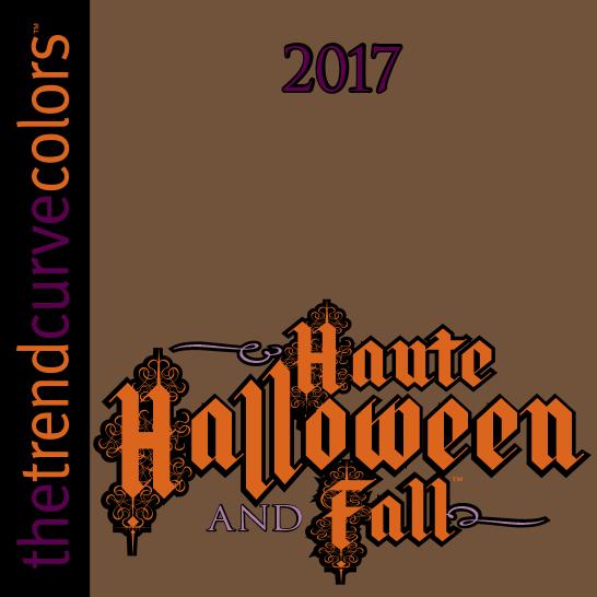 HHF2017