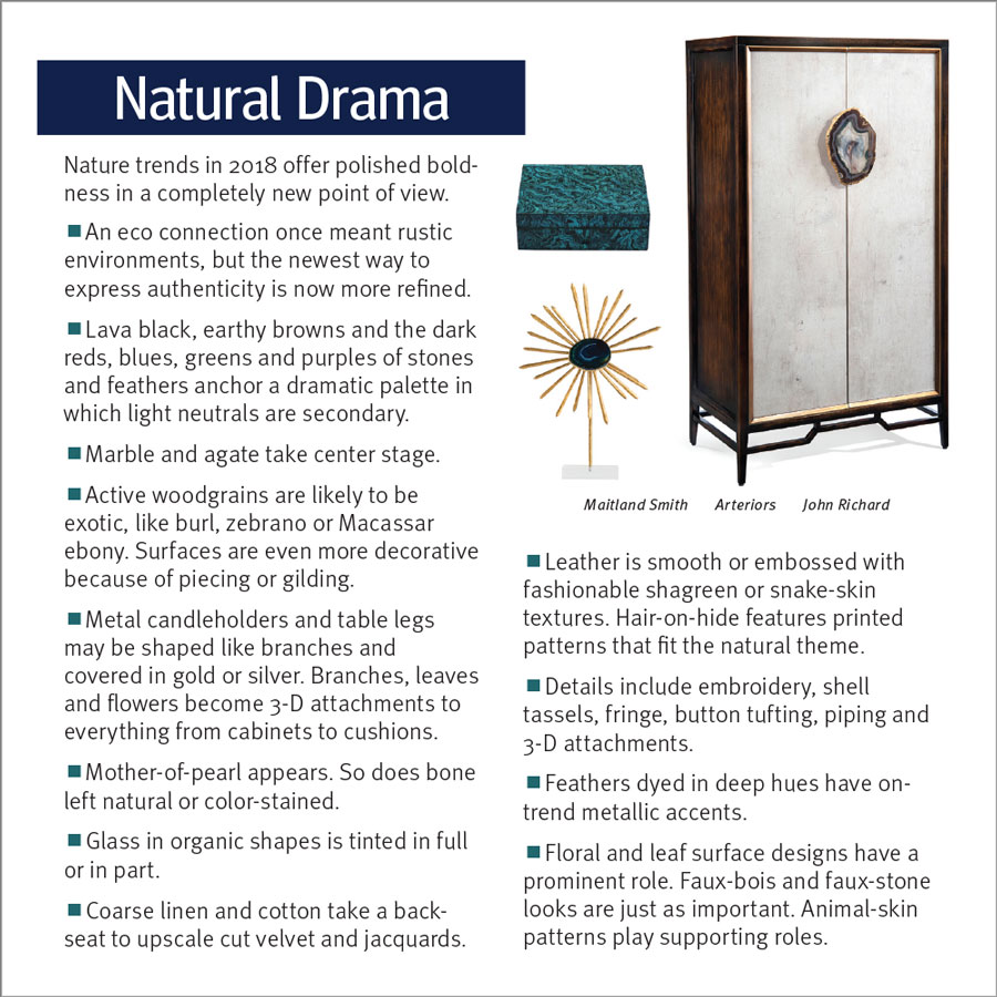 NaturalDrama-cardfront